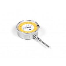 Индикатор часового типа ИЧ- 25 0,01 без ушка КЛБ*