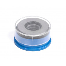 Калибр-кольцо Tr  26х10 (P5) 2-зах 8e НЕ LH МИК