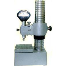 Стойка для индикаторов (0-160мм) винтовая С-I Измерон