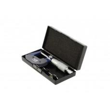 Микрометр МК- 100 0,01 ЧИЗ*