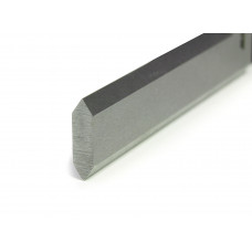 Угольник лекальный УЛП- 60х 40 кл.0 ЧИЗ