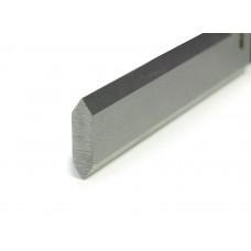 Угольник лекальный УЛП-160х100 кл.0 ЧИЗ