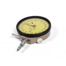 Индикатор рычажный многооборот. 2МИГ 0-2 0,002 ИЗМЕРОН