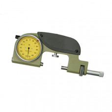 Скоба рычажная СРП- 50 0,001 повышенной точности с поверкой ИЗМЕРОН | 397546