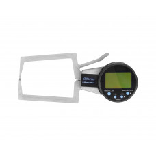 Стенкомер рычажный цифровой СРЦ  0-20 0,005 МИК