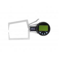 Стенкомер рычажный цифровой СРЦ 10-30 0,005 МИК