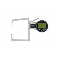 Стенкомер рычажный цифровой СРЦ 40-60 0,005 МИК