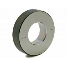 Калибр-кольцо гладкое  20    h11 НЕ
