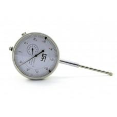 Индикатор часового типа ИЧ- 50 0,01 без ушка ЧИЗ*