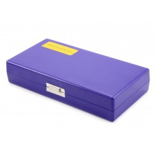 Микрометр точечный МКЦ-ТП- 50 0.001 электронный ЧИЗ*