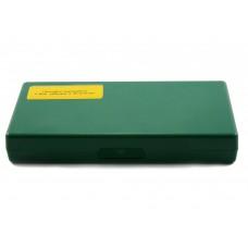 Нутромер микрометр. с боковыми губками   5-30 0,01 МИК*