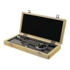 Нутромер индикаторныйэлектронный НИЦ  35-50 0.01 ЧИЗ*
