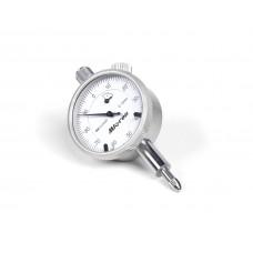 Индикатор часового типа ИЧ-  2 0,01 с ушком МИК*