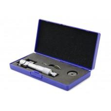 Нутромер микрометр. с боковыми губками   5-30 0,01 ЧИЗ
