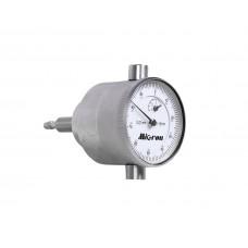 Индикатор часового типа ИТ-  5 0,01 торцевой МИК