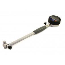 Нутромер индикаторныйэлектронный НИЦ повышенной точности 100-160 0,002 ЧИЗ*
