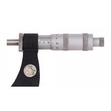 Микрометр МК- 125 0,01 кл.т.2  КировИнструмент