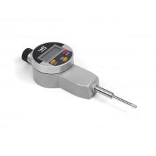Индикатор электрон.ИЦ- 25 0,01 ЧИЗ