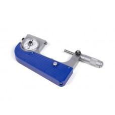 Микрометр рычажный МР- 75 0,001 SHAN