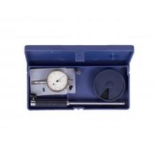 Нутромер индикаторный НИ    6- 10 0,01 кл.2 КировИнструмент