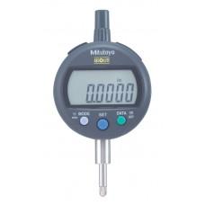 Индикатор электрон.ИЦ- 12,7 0,001 без ушка 543-402B Mitutoyo