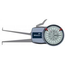 Кронциркуль 30-50мм индикат.д/внутр.измерений 209-304 Mitutoyo
