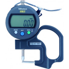 Стенкомер индикаторный электронный СЦ-10 0,01/0,0005