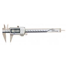 Штангенциркуль NTD12P-P15M