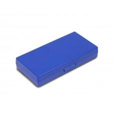 Микрометр с мал.изм.губки МК-МП- 50 0,01 ЧИЗ*