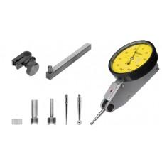 Головка измерит.TI-112TX 0-100-0 .2/.002m