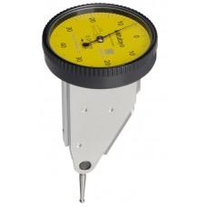 Головка измерительная TI-213EX  0,8/0,01mm