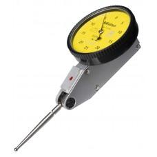 Головка измерит. 0,5мм/0,01мм рычажная