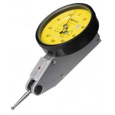 Головка измерит.513-425-10E рычажная 0,60mm