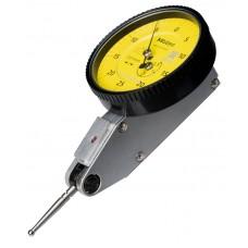 Головка измерительная TI-153EX