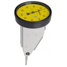 Головка измерительная 0-100/0.002mm