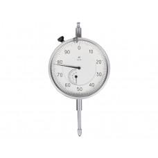 Индикатор час.типа 0- 25 0.01 без ушка KРИН пов. кл.1