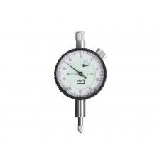 Индикатор часового типа ИЧ-  2 0,01 с ушком ЧИЗ*