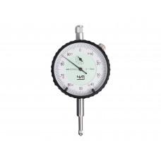 Индикатор часового типа ИЧ-  5 0,01 с ушком с поверкой ЧИЗ*