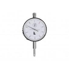Индикатор часового типа ИЧ- 10 0,01 без ушка КЛБ