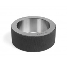 Калибр-кольцо ГНК-В  33 раб.