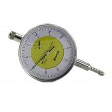 Нутромер индикаторный НИ   18- 35 0,01 с поверкой МИК