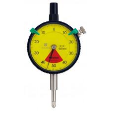 Индикатор часового типа ИЧ-  0,8 0,001 без ушка ударопроч. 2929SB Mitutoyo