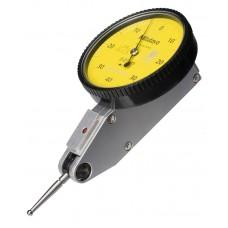 Индикатор ИРБ-0,8 0,01 щуп 20,9 шкала +/-40 базовый набор 513-404-10E Mitutoyo