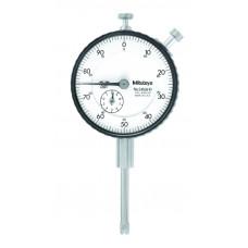 Индикатор часового типа ИЧ-  1