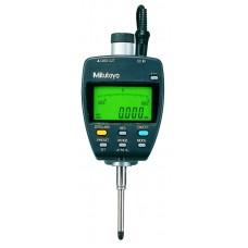Индикатор электрон.ИЦ- 25,4 0,003 (с гистограм.шкалой допусков) ABS IDF25 Digi. 543-551D Mitutoyo