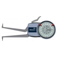 Кронциркуль 40-60мм индикат.д/внутр.измерений 209-305 Mitutoyo