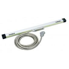 Система Linear Scale A116-100для измерения длины цифровая 539-275-30 Mitutoyo