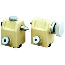 Стол поворотный д/микроскопаTM-505 176-106 Mitutoyo