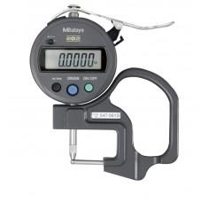 Стенкомер индикаторный электронный СЦ-12 0,01/0,0005