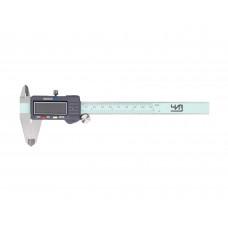 Штангенциркуль ШЦЦ-1-200 0,01 электронный ЧИЗ